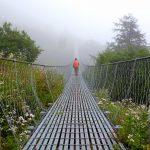 ネパール観光・旅行での入国とビザ申請・取得方法と滞在期間延長方法