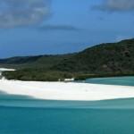 オーストラリアの世界遺産:グレート・バリア・リーフ 観光・旅行情報まとめ