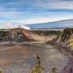 ハワイ火山国立公園 観光情報まとめ