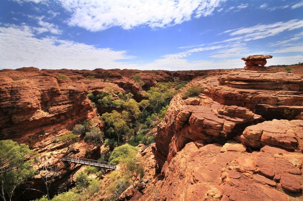 kings-canyon-1076317_1280