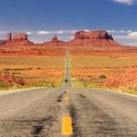 アメリカ観光・旅行での入国とESTA申請・取得方法