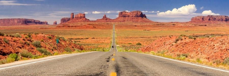 アメリカ観光・旅行のESTAの申請・取得