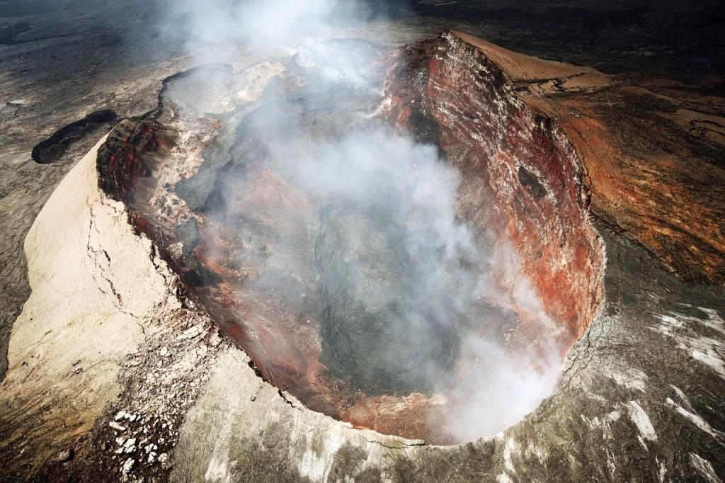 volcano-658621_1280