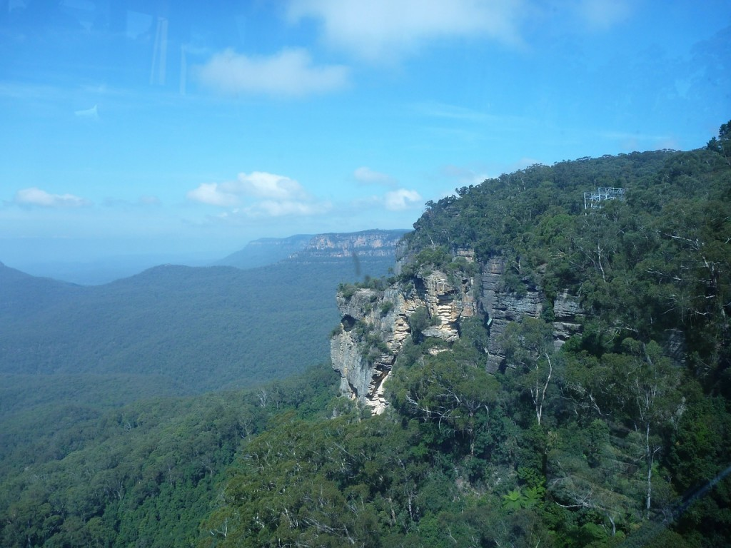 blue-mountains-229428_1280