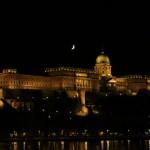 ドウナ河岸,ブダ城地区及びアンドラーシ通りを含むブダペスト 観光情報まとめ