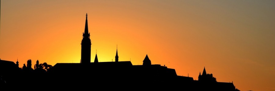 ハンガリー旅行・観光の気候とベストシーズン