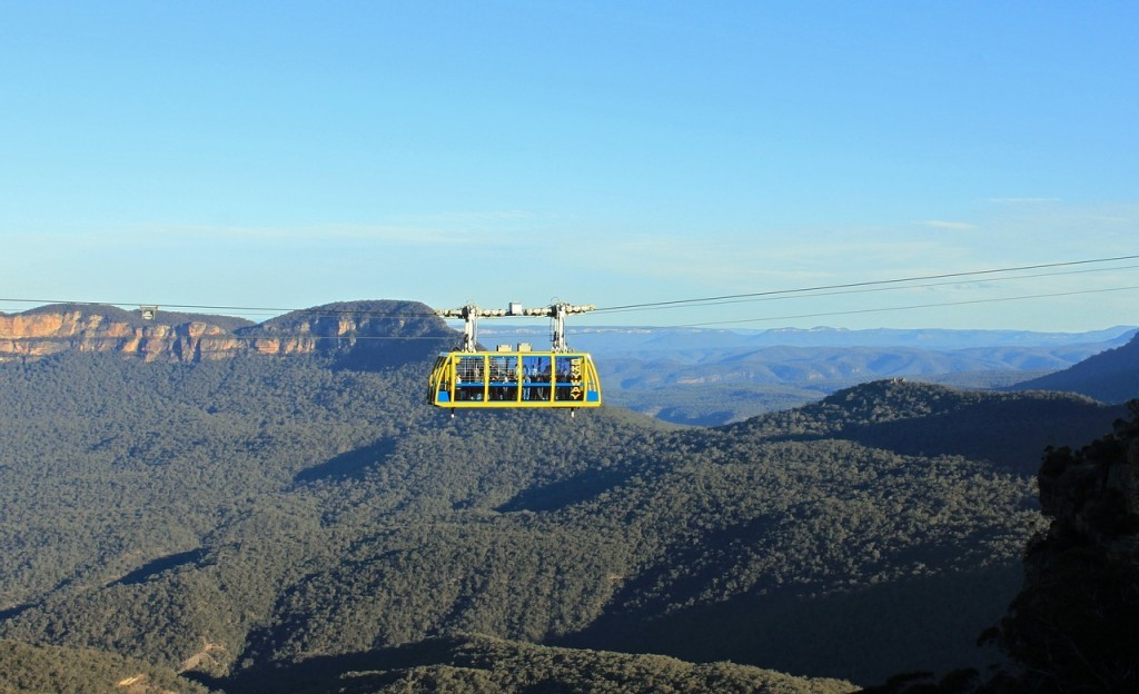 cable-car-662335_1280