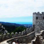 ポルトガルの世界遺産:シントラの文化的景観 観光・旅行情報まとめ