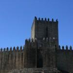 ポルトガルの世界遺産:ギマランイス歴史地区 観光・旅行情報まとめ