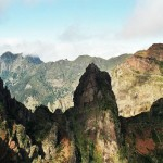 ポルトガルの世界遺産:マデイラ島の照葉樹林 観光・旅行情報まとめ
