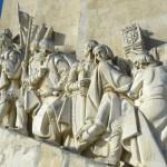 ポルトガルの世界遺産:リスボンのジェロニモス修道院とベレンの塔 観光・旅行情報まとめ