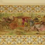 ポルトガルの世界遺産:ポルト歴史地区 観光・旅行情報まとめ