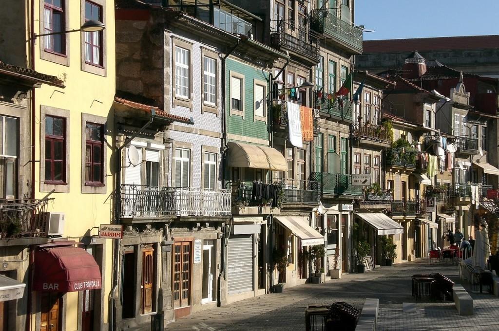 portugal-532581_1280