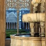 ポルトガルの世界遺産:バターリャの修道院 観光・旅行情報まとめ