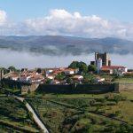 【雨と気温】ポルトガルの天気・気候の特徴と観光・旅行のベストシーズン