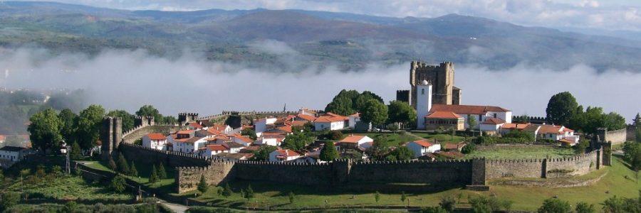 ポルトガル旅行・観光の気候とベストシーズン
