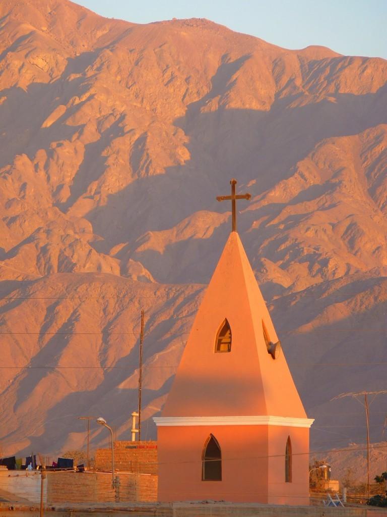church-43233_1280