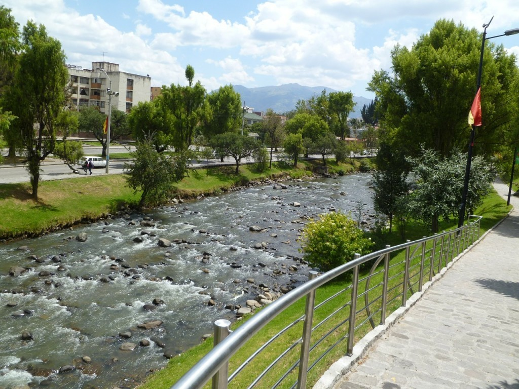 cuenca-175946_1280