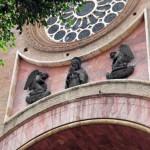 サンタ・アナ・デ・ロス・リオス・クエンカの歴史地区 観光情報まとめ