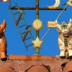 ペルーの世界遺産:クスコ市街 観光・旅行情報まとめ