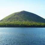 エクアドルの世界遺産:ガラパゴス諸島 観光・旅行情報まとめ