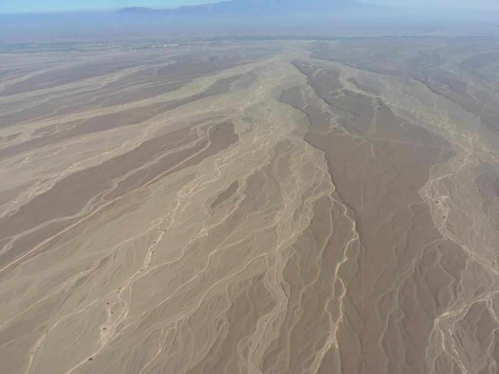 nazca-lines-43224_1280
