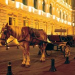 エクアドルの世界遺産:キト市街 観光・旅行情報まとめ