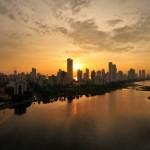 コロンビアの気候とベストシーズン