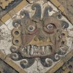 ペルーの世界遺産:チャンチャン遺跡地帯 観光・旅行情報まとめ