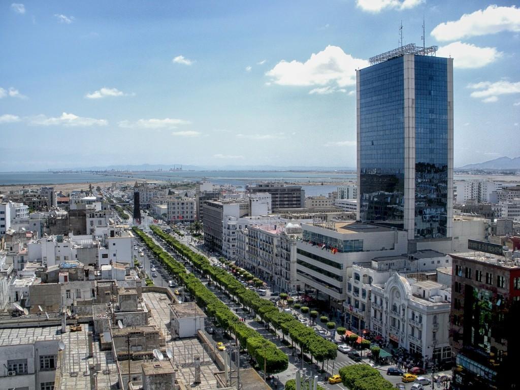 tunis-106951_1280
