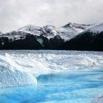 アルゼンチンの気候とベストシーズン
