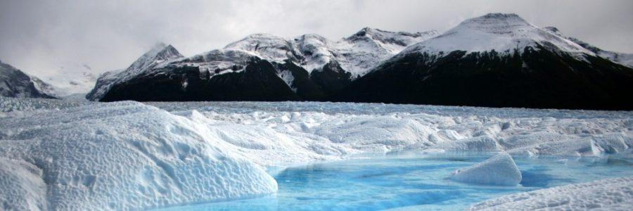 アルゼンチン旅行・観光の気候とベストシーズン