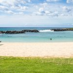 ハワイ諸島の気候とベストシーズン
