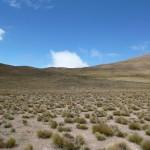 アルゼンチンの世界遺産:ケブラーダ・デ・ウマワーカ 観光・旅行情報まとめ
