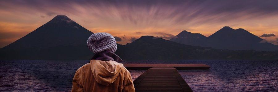 グアテマラ旅行・観光の気候とベストシーズン