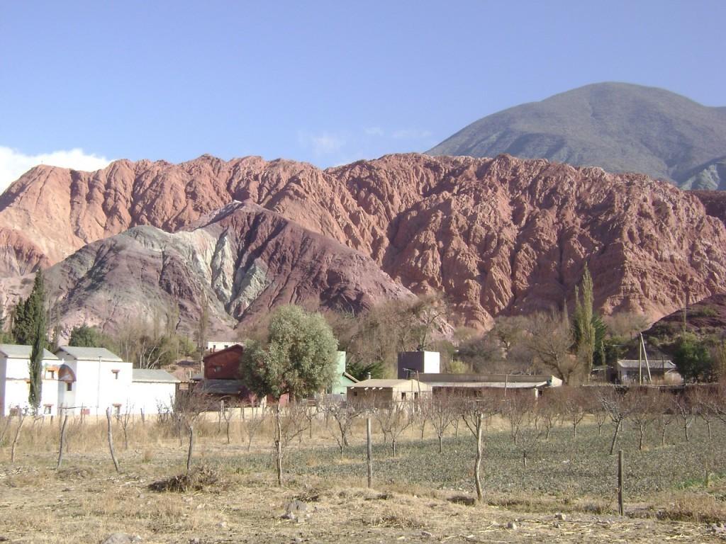 mountains-606372_1280