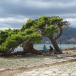 ギリシャの気候とベストシーズンと年間行事