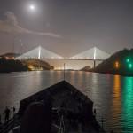 パナマ・ビエホ古代遺跡とパナマの歴史地区 観光情報まとめ