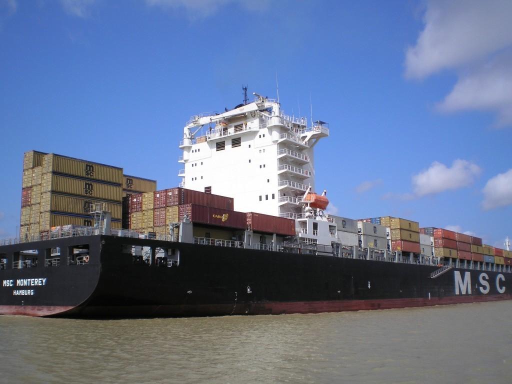 ship-1131660_1920
