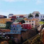 チリの世界遺産:バルパライソの海港都市の歴史的街並み 観光・旅行情報まとめ