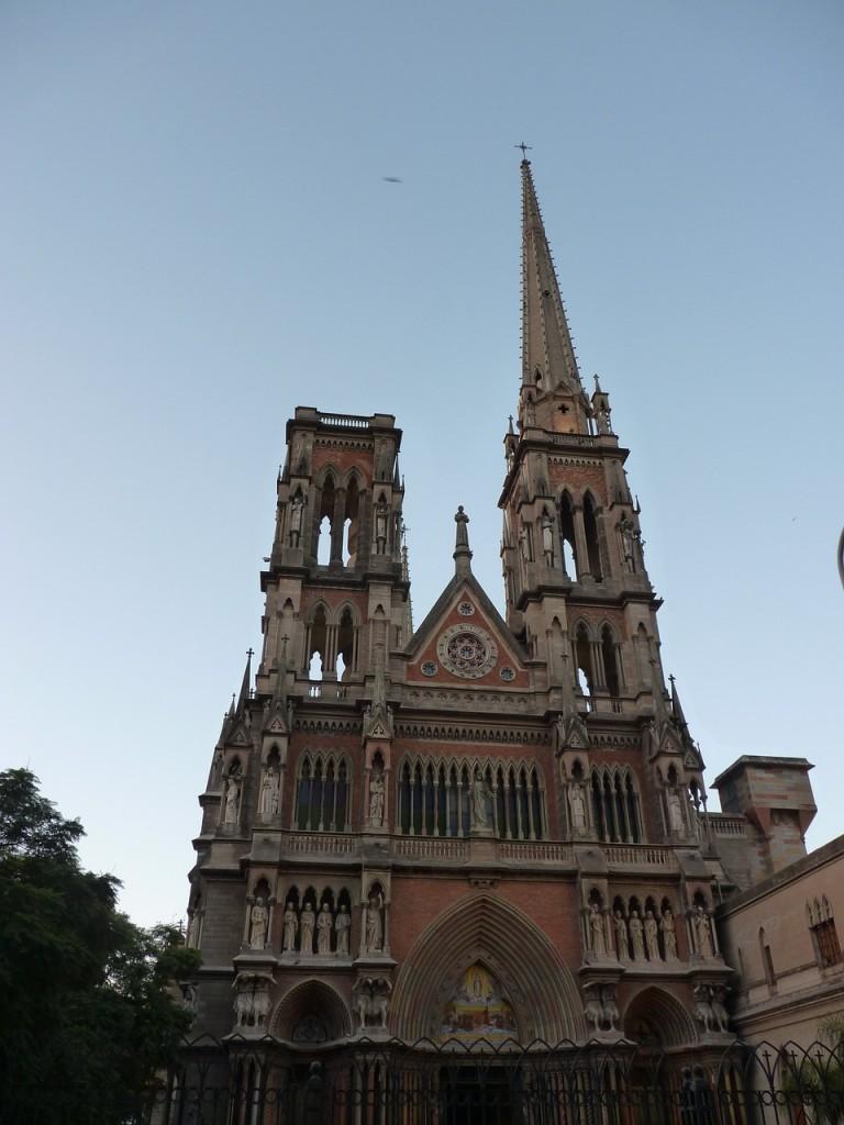 church-451196_1280