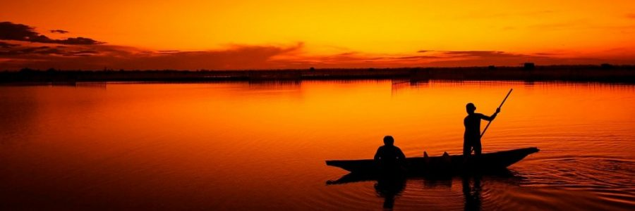 ベトナム旅行・観光の気候とベストシーズン