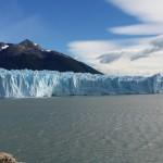 アルゼンチンの世界遺産:ロス・グラシアレス国立公園 観光・旅行情報まとめ