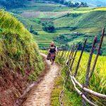 ベトナムへの観光・旅行での入国とビザの申請・取得と滞在期間延長方法