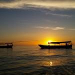 カンボジアの基本情報