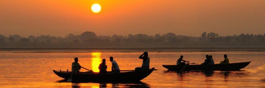 インド旅行・観光のビザの申請・取得