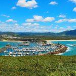 【雨と気温】オーストラリアの天気・気候の特徴と観光・旅行のベストシーズン