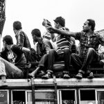バングラデシュの基本情報-時差、言語、人口、宗教、首都、飲料水など