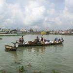 バングラデシュへの入国とビザ取得方法