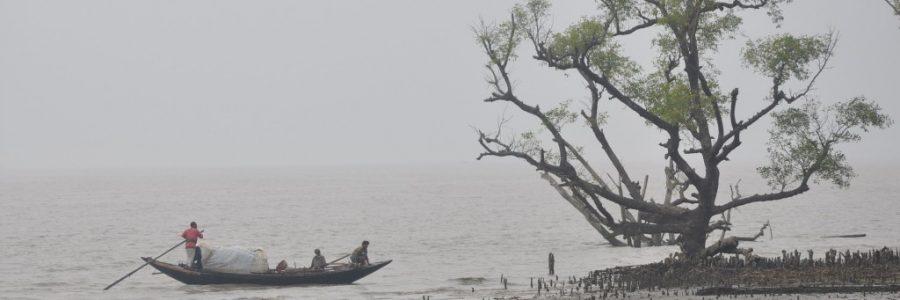 バングラデシュ旅行・観光の気候とベストシーズン